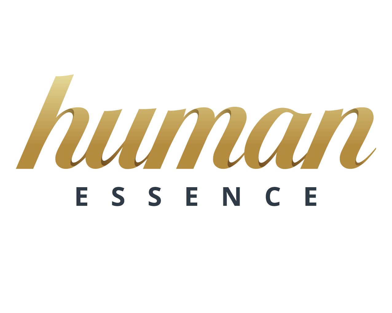 HUMAN ESSENCE