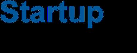 Podigee Logo